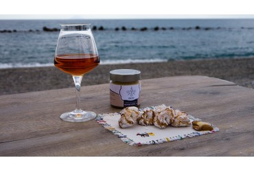 L'arte e il vino made in Sicily